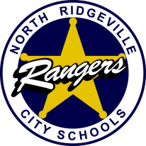 North Ridgeville substitute school levy passes on second try