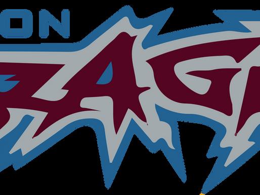2019-2020 RAGE Teams