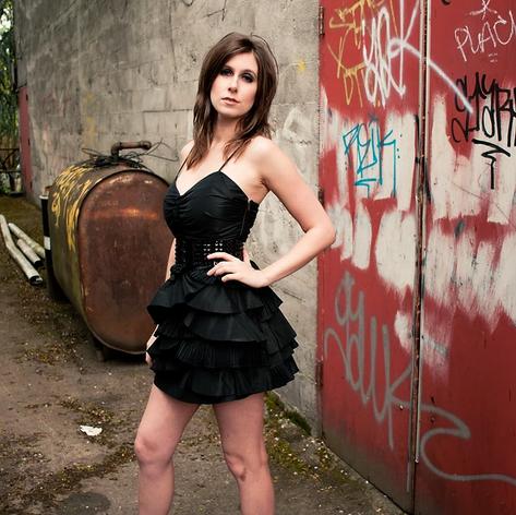 Nicole DeCosta47.jpg