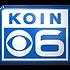KOIN 6 logo.png