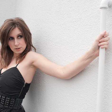 Nicole DeCosta43.jpg