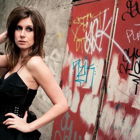 Nicole DeCosta6.jpg