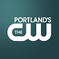 Portland's CW logo 3.png