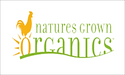 natures grown logo.png