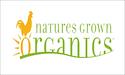 natures grown logo.png