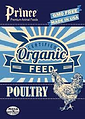 prince organic.png