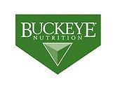 buckeye2.jpg