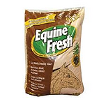 equinefresh.png