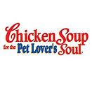 shick soup logo.jpg