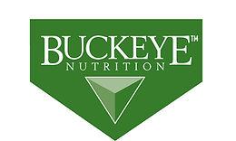 Buckeye TM Logo.jpg
