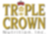 triple crown logo.png
