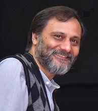 Prashant Dhawan