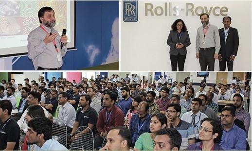 Rolls Royce1.jpg