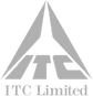 1200px-ITC_Limited_Logo_edited.png