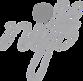 NIFT-logo-2E2D5902D3-seeklogo_edited_edi