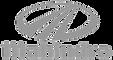 kissclipart-mahindra-mahindra-logo-png-c