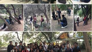 SPA Delhi.jpg
