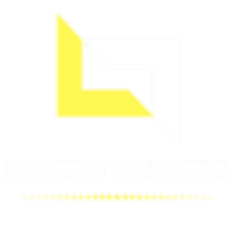 Modern Cabinets Logo.png