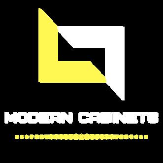 Modern Cabinets Logo.png
