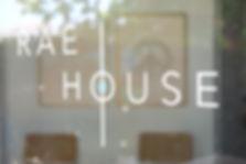 RAE HOUSE 1.jpg