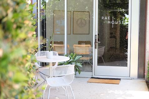 RAE HOUSE 2.jpg