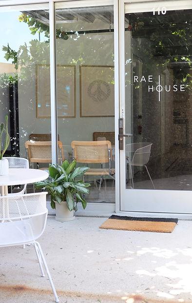 RAE HOUSE 4.jpg