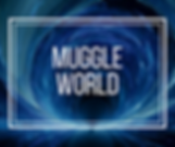 Muggle World Public Game Icon.png