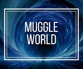 Muggle World Public Game Icon.png