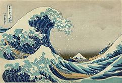 GreatWaveOffKanagawa-Hokusai.jpg