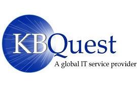 kbquest_logo.jpg
