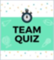 Team Quiz Icon.png