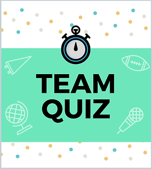 Team Quiz Icon.png