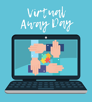 Virtual Away Day Icon.png