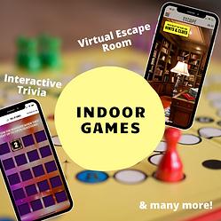 Indoor Games.png