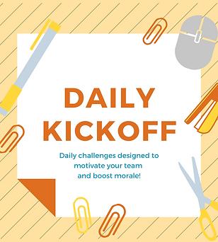Daily Kickoff Icon.png