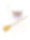 Screen Shot 2020-04-29 at 11.17.05 PM.pn