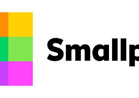 Endlich pdf's kleiner machen