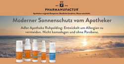 Pharmanufactur Adler Apotheken