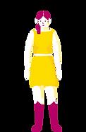 Frau1_Zeichenfläche 1.png