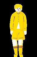 Mann3_Zeichenfläche 1.png