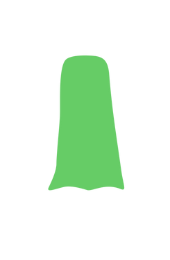 Cape_green_optimiert_Zeichenfläche 1.pn