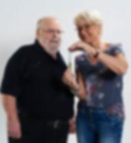 nadelwechsel.de_Gina und Klaus mit Pen.j