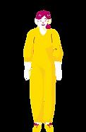 Frau4_Zeichenfläche 1.png
