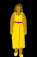 Frau5_Zeichenfläche 1.png