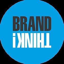BRANDTHINK Logo C12.png