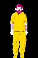Mann1_Zeichenfläche 1.png