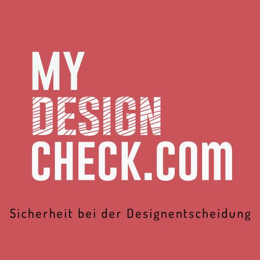 mydesigncheck.com