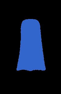 Cape_blue_optimiert_Zeichenfläche 1.png