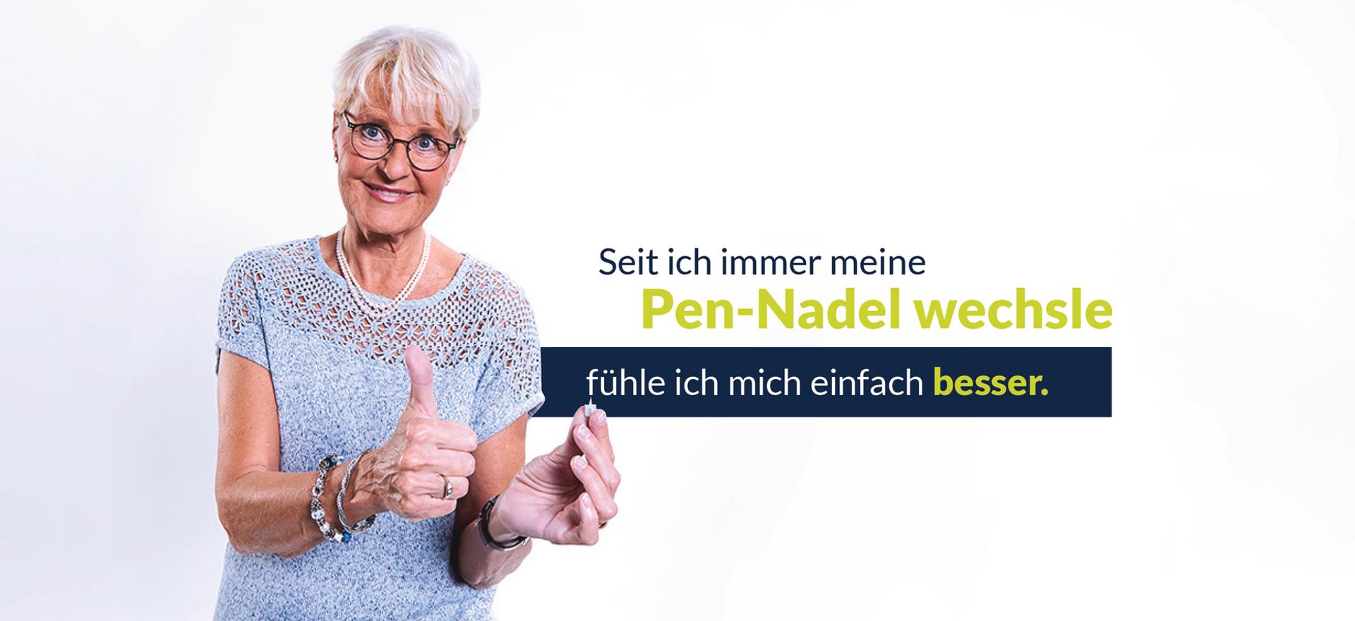 nadelwechsel_header_besser.png