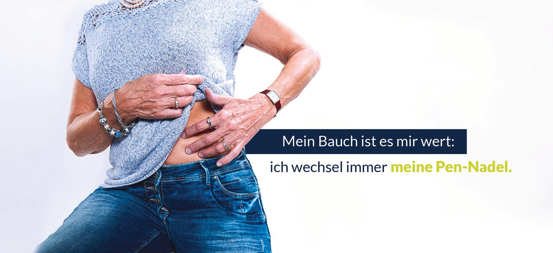 nadelwechsel_header_wert.png